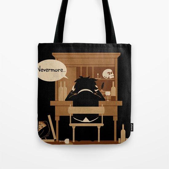 The Hangover Tote Bag