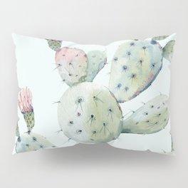 Cactus 1 Pillow Sham