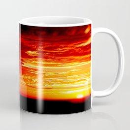 Walu Coffee Mug