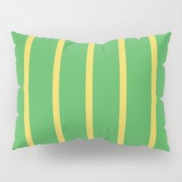 Joseph Joestar Pillow Sham