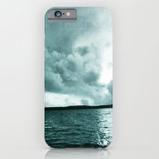 Clair de lune Slim Case iPhone 6s