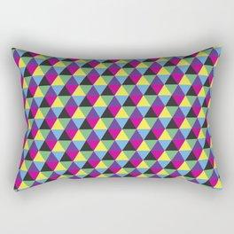 015 - Lost  Rectangular Pillow