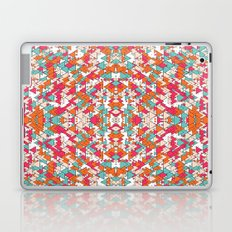 Chaotic Triangle Balance Laptop & iPad Skin