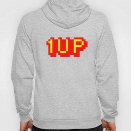 1UP Hoody