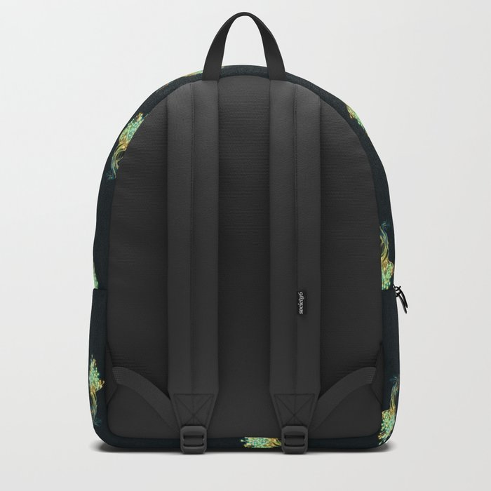 ElectriciTree Backpack