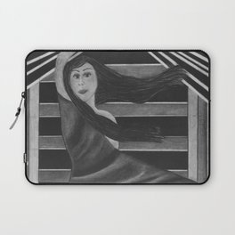 """""""Liberty In Truth"""" Laptop Sleeve"""