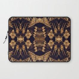 Art Deco 001 Laptop Sleeve