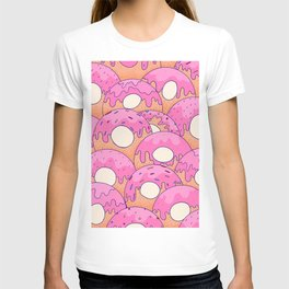 doughnuts! T-shirt