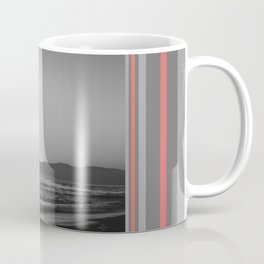 138 | venice beach Coffee Mug