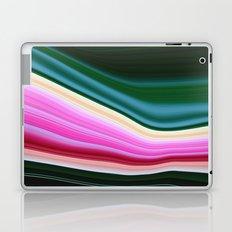 Botanic Laptop & iPad Skin