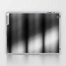 Industrial Snakeskin Laptop & iPad Skin