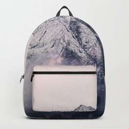All was Tried Backpack