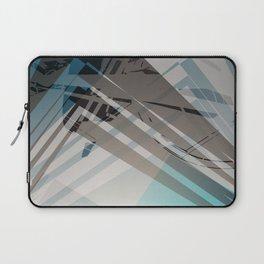 7418 Laptop Sleeve