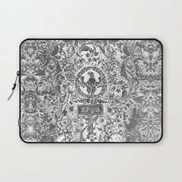 Ancient Rome Laptop Sleeve