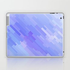 Li5 Laptop & iPad Skin