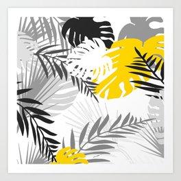 Naturshka 94 Art Print