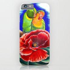 SOULMATES Slim Case iPhone 6s