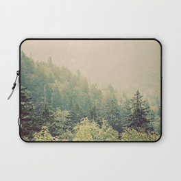 Smoky Mountains Laptop Sleeve