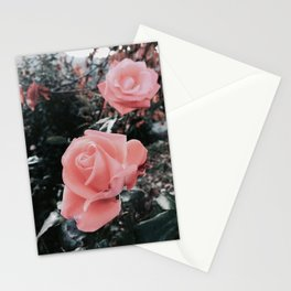 Giada Stationery Cards