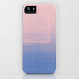MMXVI / IV iPhone Case