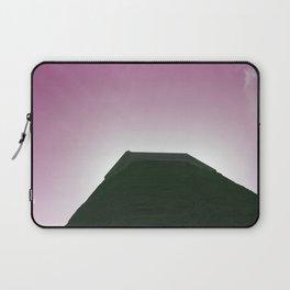 GYYYZA PYRAMID Laptop Sleeve