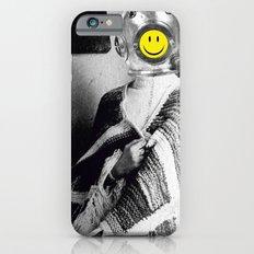 teen '30 Slim Case iPhone 6s