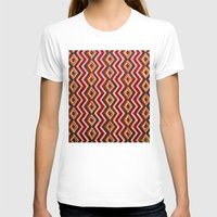 math T-shirts featuring TIGHT MATH by M. Ali Kahn