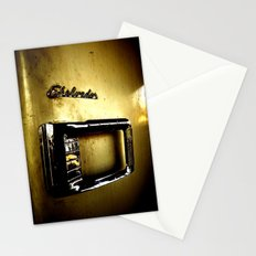 Shelvador Dali Stationery Cards