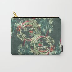 Manufactured forest the future is here Carry-All Pouch
