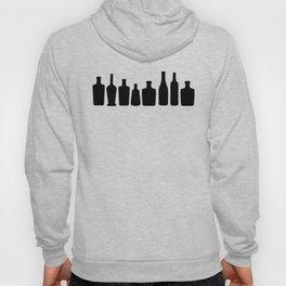 Classic Bottles Hoody