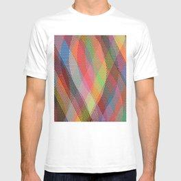 Sinusoids T-shirt