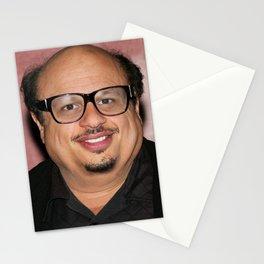 Eric DeVito Photoshop Stationery Cards