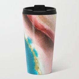 Agate #1 Travel Mug