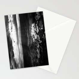 Cloud Break 2 Stationery Cards