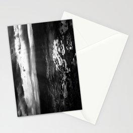 Cloud Break 2 Stationery Cards