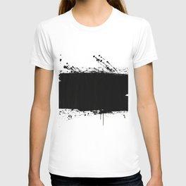 simmetry 2 T-shirt