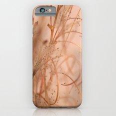 Dead Garden iPhone 6s Slim Case