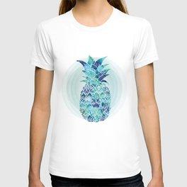 Pineapple Dream T-shirt