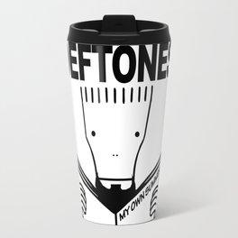 Descentones Travel Mug