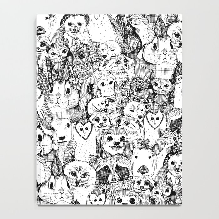 love and hugs Notebook