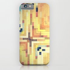 Old Town Slim Case iPhone 6s