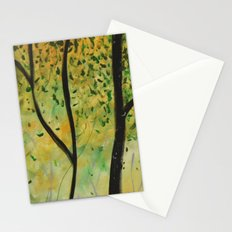 forestry Stationery Cards