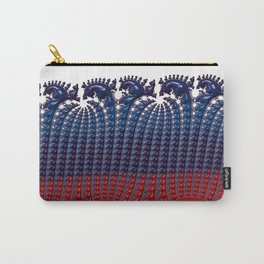 Can You See Carry-All Pouch