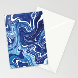 Maldivian Magic Stationery Cards