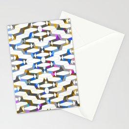 Killin Stationery Cards