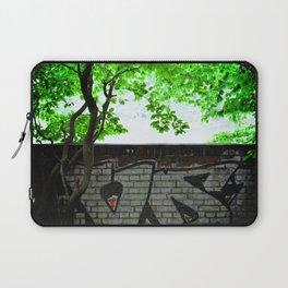 City Escape Laptop Sleeve