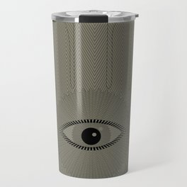 HAND PROTECTION Travel Mug