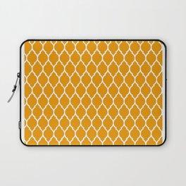 Pattern Design Laptop Sleeve