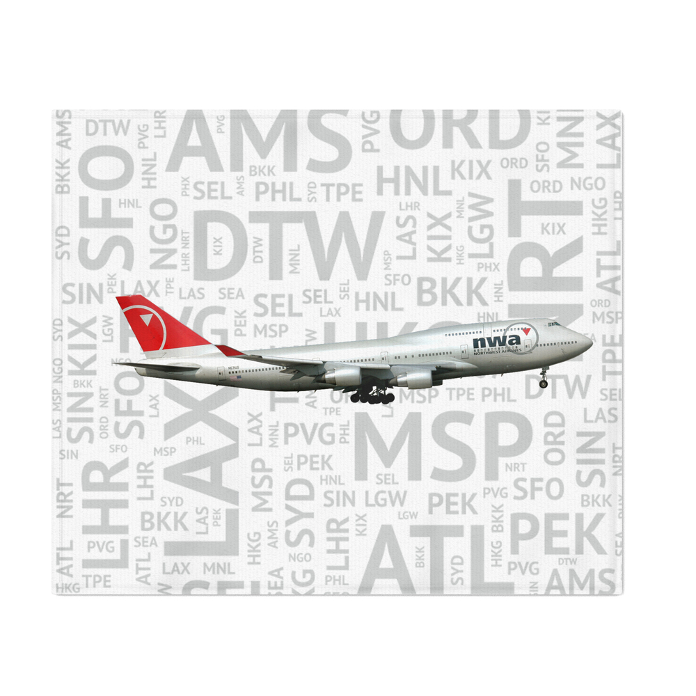 Airliner112_Throw_Blanket_by_exclusiveaviationpix