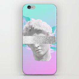 Vawa iPhone Skin
